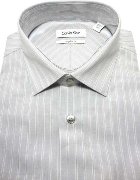 Camasa Calvin Klein detaliu