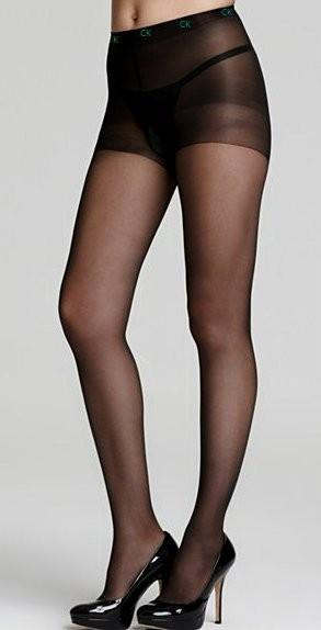Ciorap dama Calvin Klein