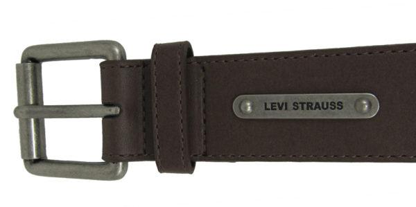 Curea Levi Strauss-458
