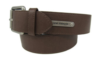 Curea Levi Strauss-460