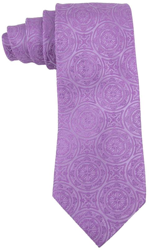 Cravata din matase naturala Isaac Mizrahi