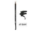 Creion de ochi NYC Jet Black-0