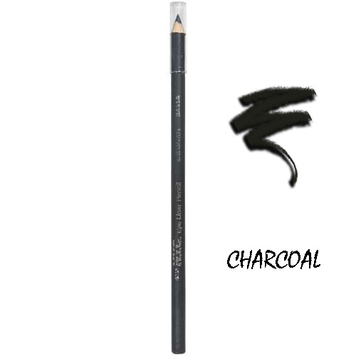 Creion de ochi NYC Charcoal-0