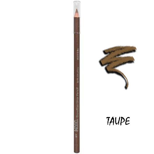 Creion de ochi NYC Taupe-0
