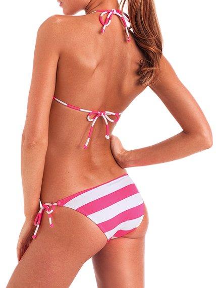 Costum de baie Victoria's Secret - spate
