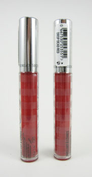 Luciu de buze Victoria's Secret Color Shine Drop Dead Red-0