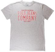 Tricou Polo Jeans Ralph Lauren-0