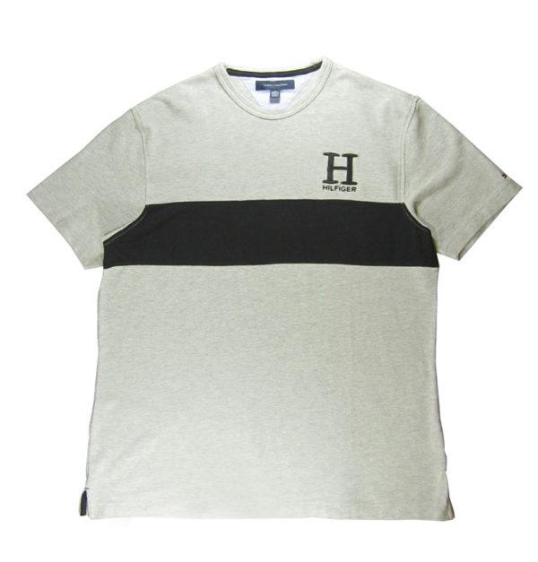 Tricou Tommy Hilfiger-0