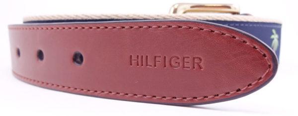 Curea Tommy Hilfiger-696