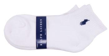 Sosete sport Polo Ralph Lauren