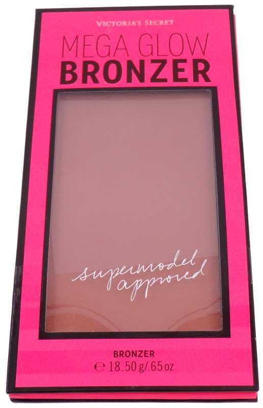 Pudra bronzanta MegaGlow Victoria's Secret