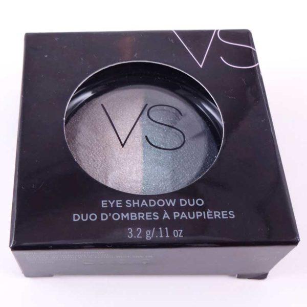 Victoria's Secret Eye Shadow Duo - Rules Of Seduction