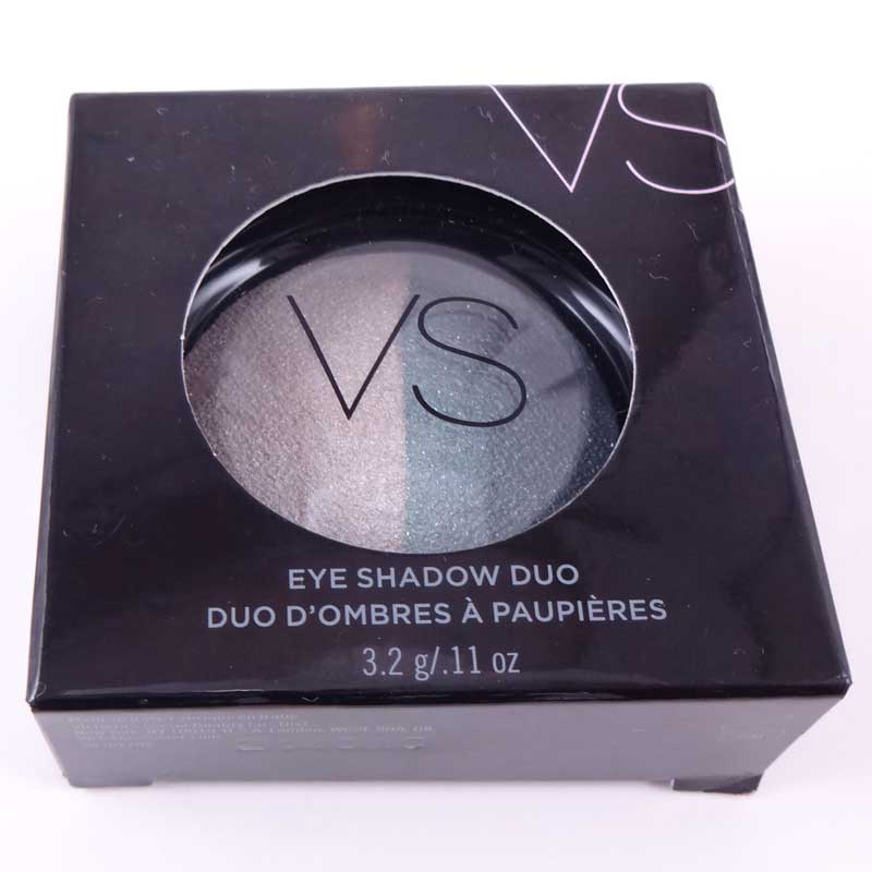 Victoria's Secret Eye Shadow Duo - Rules Of Seduction