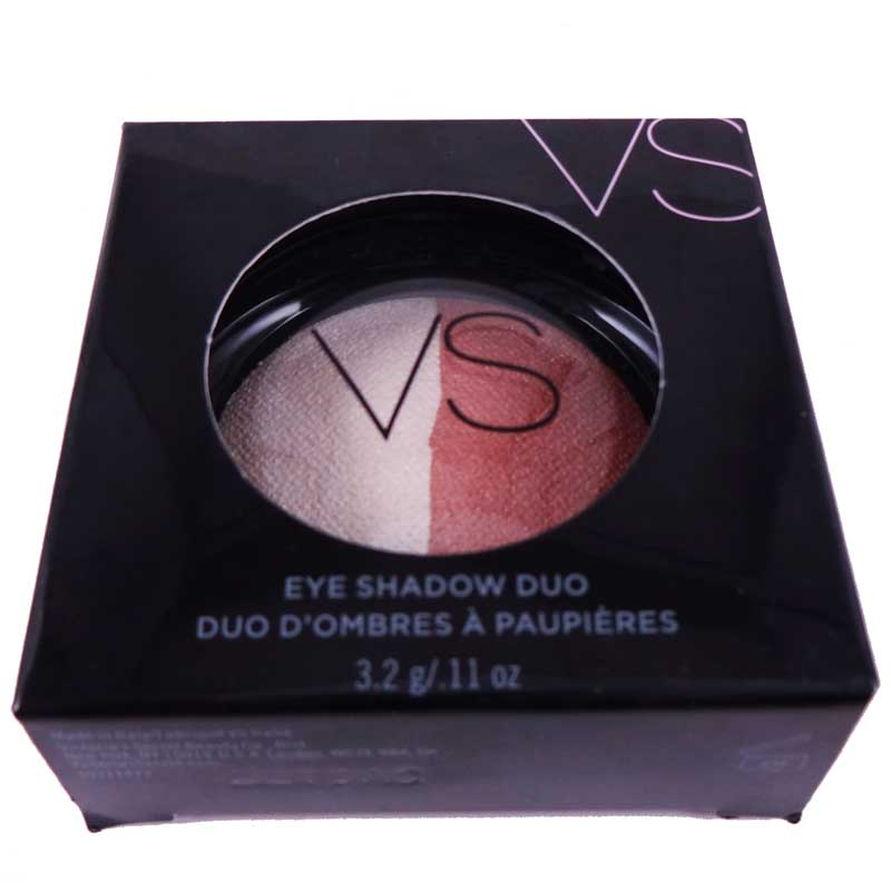 Victoria's Secret Eye Shadow Duo - Stolen Glances