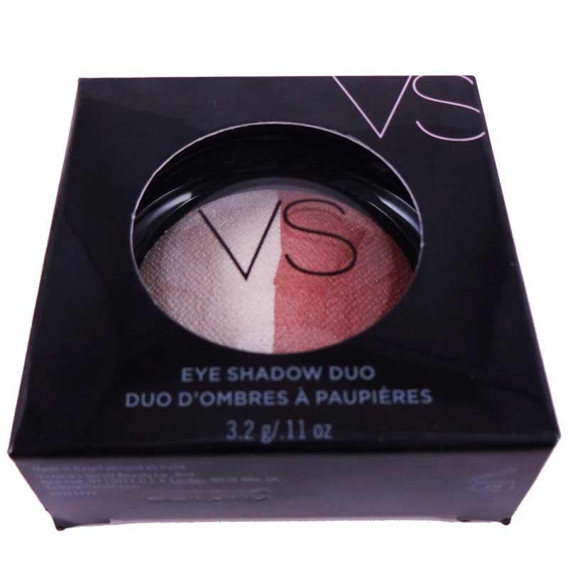 Victoria's Secret Eye Shadow Duo - Stolen Glances