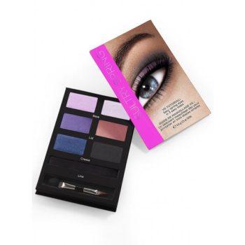 Victoria's Secret farduri de ochi Sultry Spring