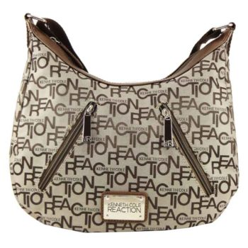 Geanta Kenneth Cole REACTION Hobo fata