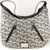 Geanta Kenneth Cole REACTION Hobo
