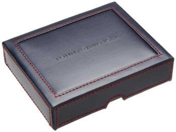 Portofel Tommy Hilfiger – Cutie cadou