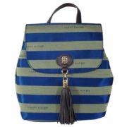 Rucsac backpack Tommy Hilfiger