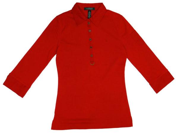 Bluza Ralph Lauren-2088