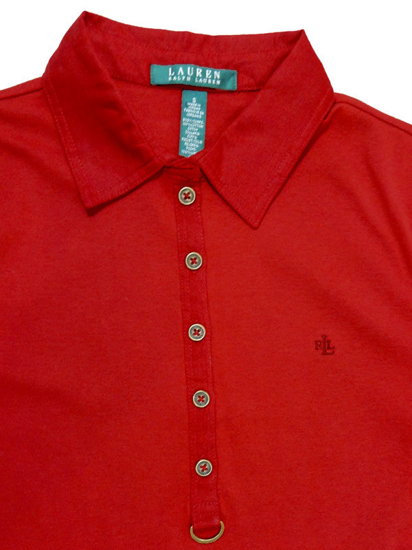 Bluza Ralph Lauren-2089