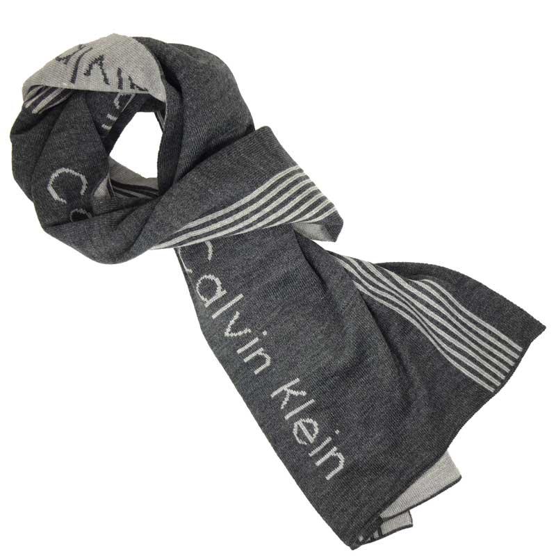 Fular pentru barbati Calvin Klein