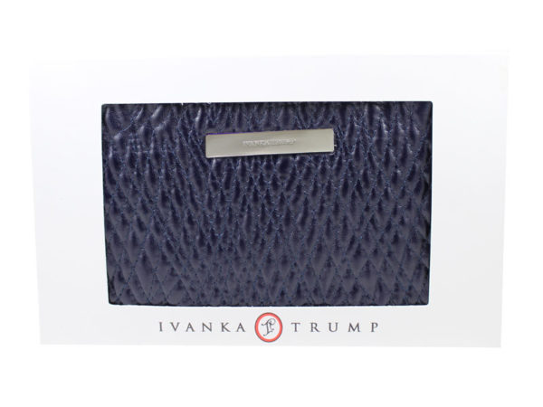 Plic dama Ivanka Trump - cutie cadou