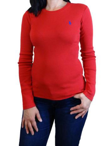 Bluza dama Ralph Lauren