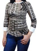 Bluza dama Ralph Lauren Jeans Co