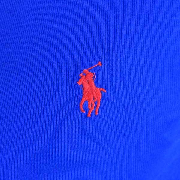 Bluza Ralph Lauren-2299