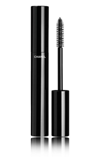 Rimel Channel Le Volume Mascara