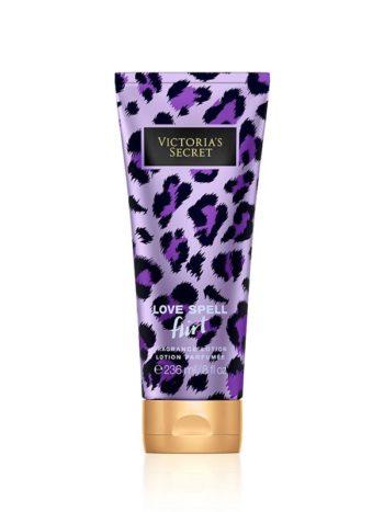 Lotiune parfumata Victoria's Secret Love Spell Flirt