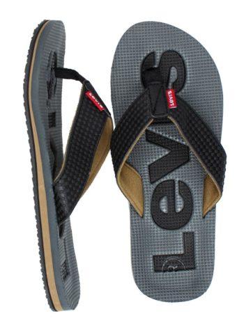 Papuci Levi's-0
