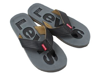 Papuci Levi's-3876