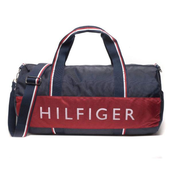Geanta mare sport Tommy Hilfiger