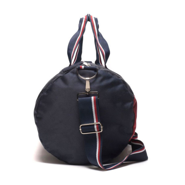 Geanta mare sport Tommy Hilfiger - laterala