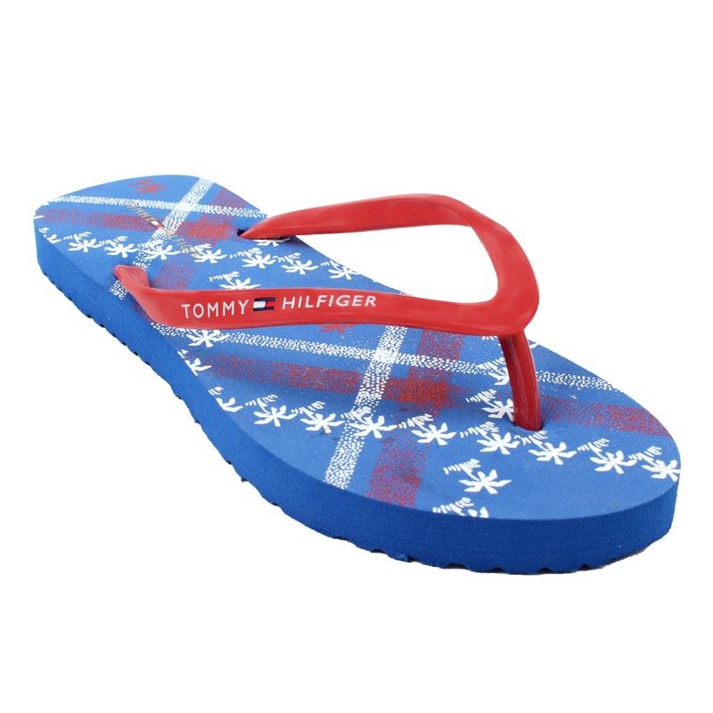 Papuci dama Tommy Hilfiger Abria-R