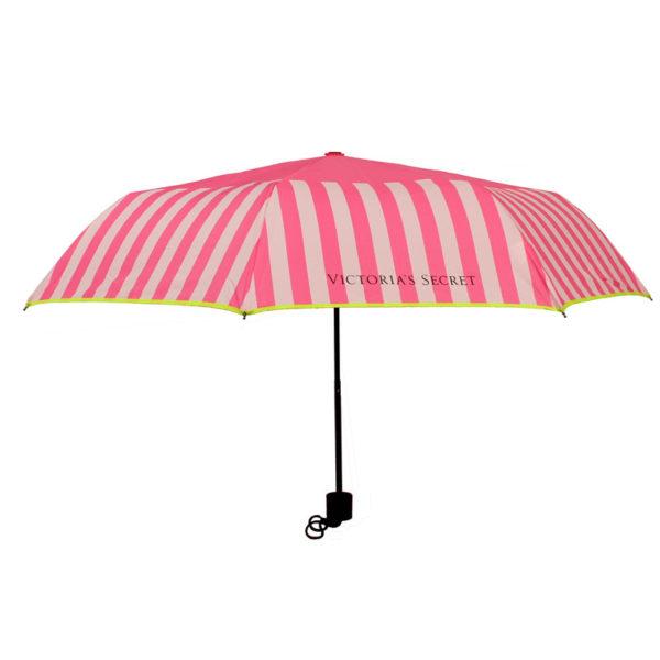 Umbrela Victoria's Secret