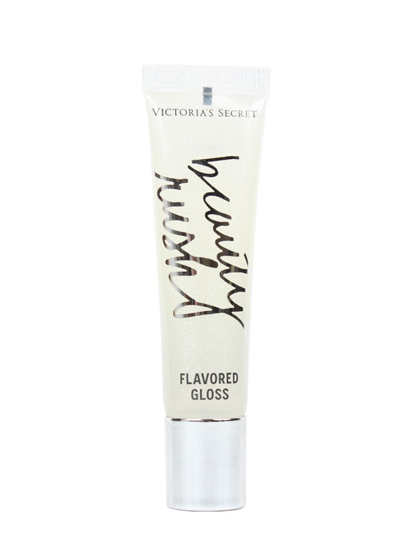 Luciu de buze Beauty Rush Flavored Gloss Sugar High