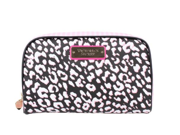 Geanta mare cosmetice Victoria's Secret Large Beauty Bag