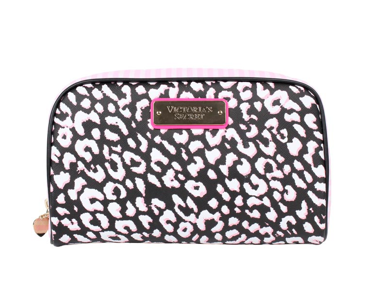 Geanta mare cosmetice Victoria's Secret Large Beauty Bag