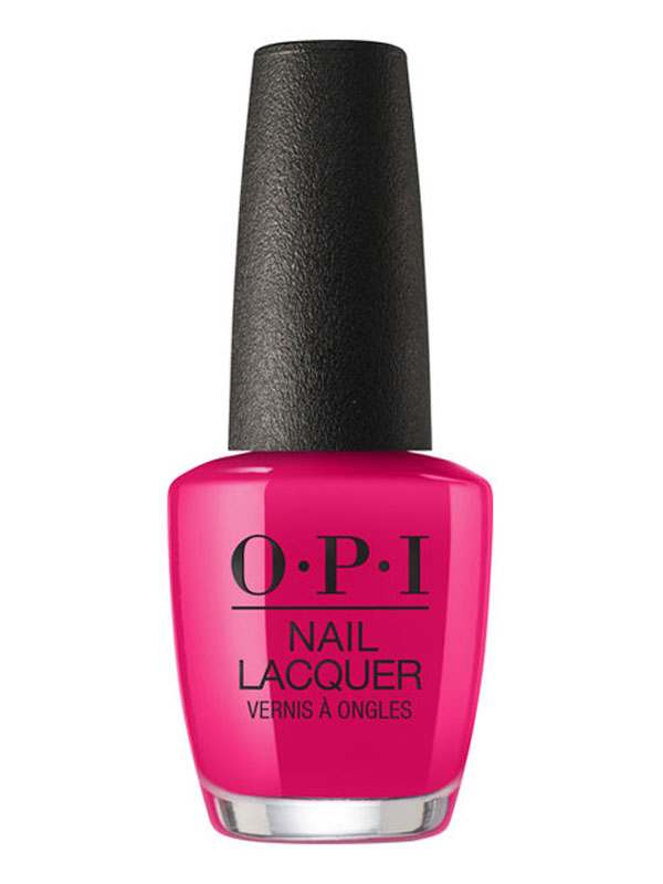 lac de unghii opi that's berry daring NL-B36