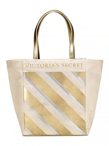 Victoria's Secret Editie Limitata Tote Bag