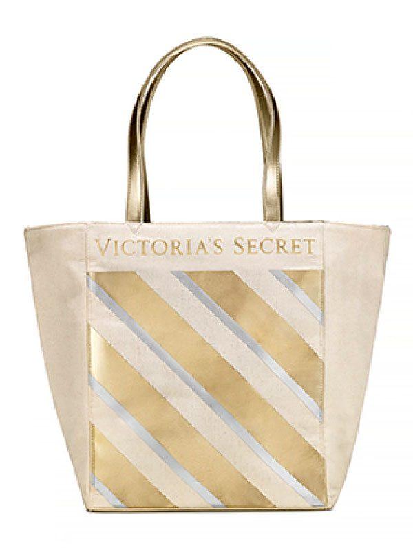 Victoria's Secret Editie Limitata Tote Bag