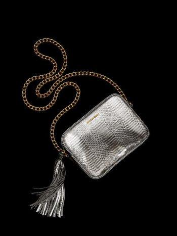 Geanta dama Victoria's Secret