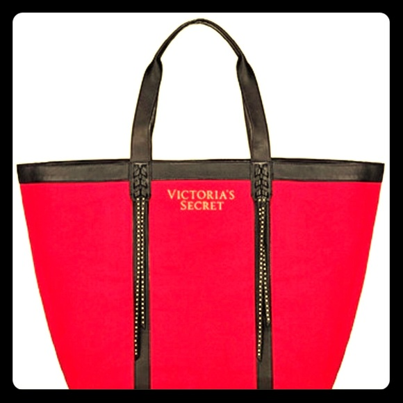 Geanta rosie Victoria's Secret